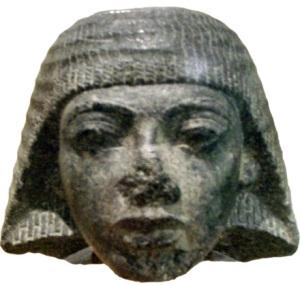 Ramesses I
