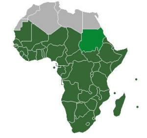 subsaharanafrica