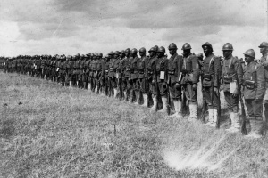 Negro_Troops_in_France__Picture_shows_part_of_the_15th_Regiment_Infantry_New_York_National_Guard_or_______-_NARA_-_533488_R